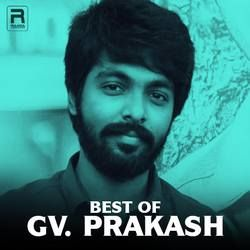Best Of GV. Prakash songs