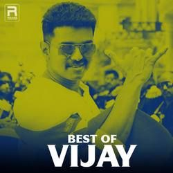 Best Of Vijay songs