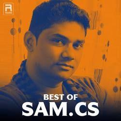 Best OfSam. CS songs