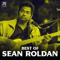 Best OfSean Roldan songs