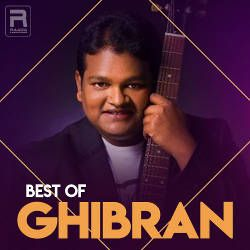 Best Of Ghibran songs