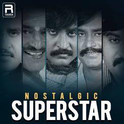 Nostalgic Superstar songs