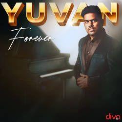 Yuvan Forever songs