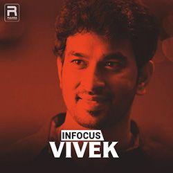 Infocus - Vivek songs