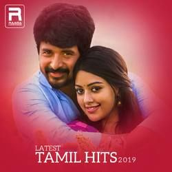 Latest Tamil Hits 2019    songs