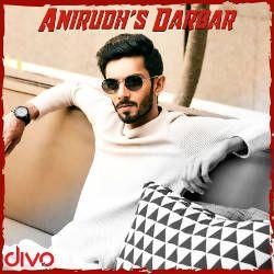Anirudh's Darbar songs