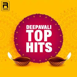 Deepavali Top Hits songs