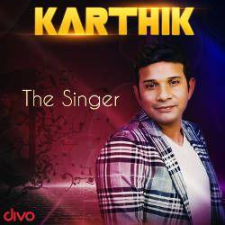 Karthik - The Singer songs