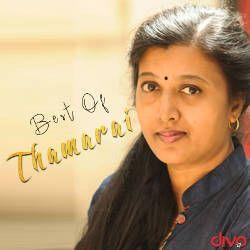 Best Of Thamarai songs