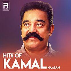 Hits Of Kamal Haasan songs