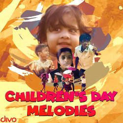 Children's Day Melodies songs