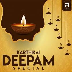 Karthikai Deepam Special songs