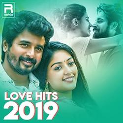 Love Hits 2019 songs