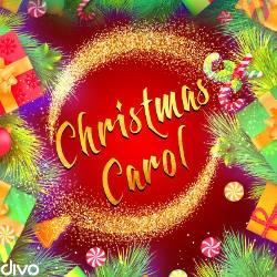 Christmas Carol songs