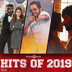 Hits Of 2019 songs