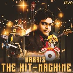 Harris The Hit-Machine songs