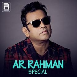 AR. Rahman Special songs