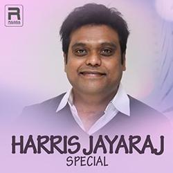 Harris Jayaraj Special songs