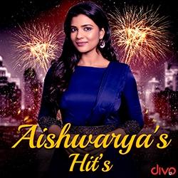 Aishwaryas Hits songs