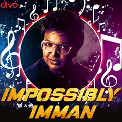Impossibly Imman songs