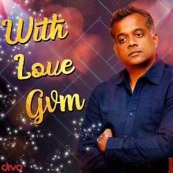 With Love - GVM songs