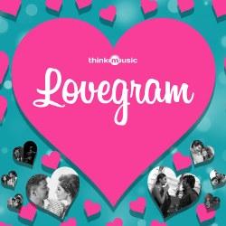 Lovegram songs