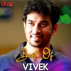 Best Of Vivek songs