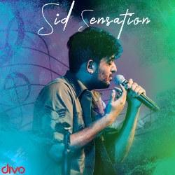 Sid Sensation songs