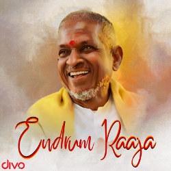Endrum Raaja songs