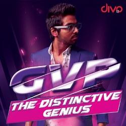 GVP - The Distinctive Genius songs