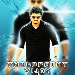 Vijay HBD songs