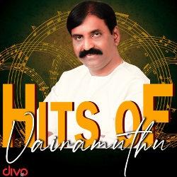 Hits Of Vairamuthu songs