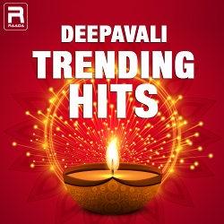 Deepavali Trending Hits songs