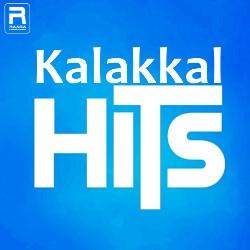 Kalakkal Hits songs