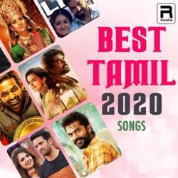Best Tamil 2020 Song songs