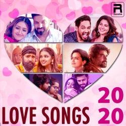 Love Song 2020 songs