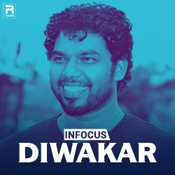 InfocusDiwakar songs