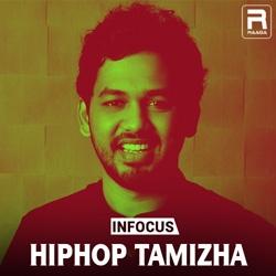 Infocus - Hiphop Tamizha songs
