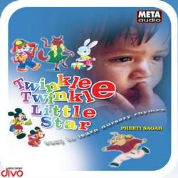 Twinkle Twinkle Little Star songs