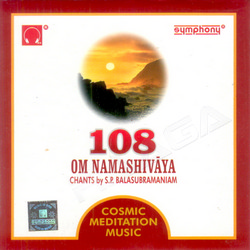 108 Om Namashivaya songs