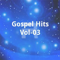 Listen to Krupai Purinthenai songs from Gospel Hits - Vol 03