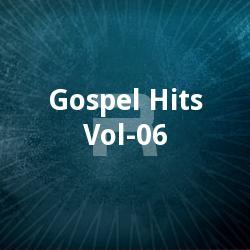 Gospel Hits - Vol 06