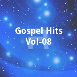 Listen to Enniladanga songs from Gospel Hits - Vol 08