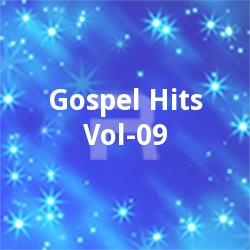 Listen to Yesuvin Namame songs from Gospel Hits - Vol 09