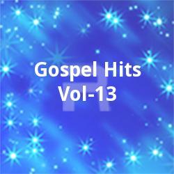 Gospel Hits - Vol 13