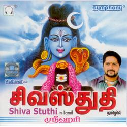 ஷிவா ஸ்துதி songs