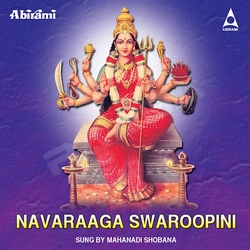 Listen to Uttriyur songs from Navaraga Swroopini