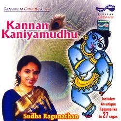 Kannan Kaniyamudhu songs