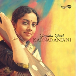 Karnarajani songs