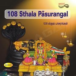 108 Sthala Pasurangal